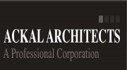 Ackal Architects