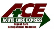 Acute Care Express