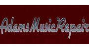 Adams Music Repair
