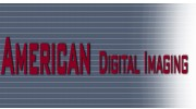 American Digital Imaging