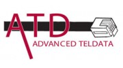 Advanced Teldata