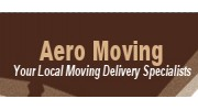 Aero Moving & Local Express
