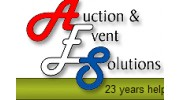 Auction & Event Solutions