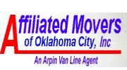 Affiliated Movers Of Okc