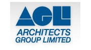 Architects Group