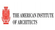 American Institute-Architects
