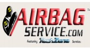 Tech Zone Air Bag Service