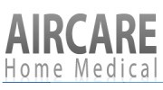 Aircare Home Medical
