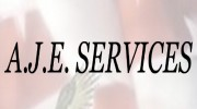 AJE Services