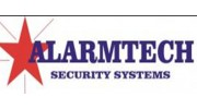 Security Systems in Vacaville, CA