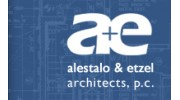 Alestalo & Etzel Architects