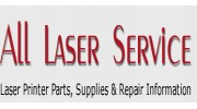 All Laser Service
