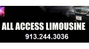 All Access Limousines