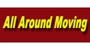 All Around Moving Services