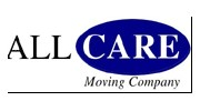All Care Moving