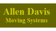 Allen Davis Moving Systems