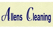 Allens Cleaning Services