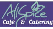 Allspice Catering & Cafe