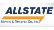 Allstate Moving & Transfer
