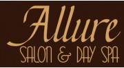 Allure Salon & Day Spa