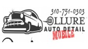 Allure Mobile Auto Detail & Carwash Services