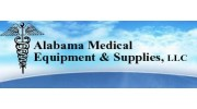 Alabama Medical Supplies