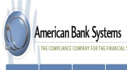 American Bank Systems
