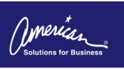 American Solutions-Business