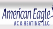 American Eagle AC & Heating