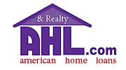 American Home Loans & Realty