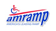 American Ramp Systems