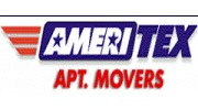 Ameritex Apartment Movers
