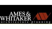 Ames & Whitaker Architects