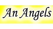 An Angel's Care Cleaning Services