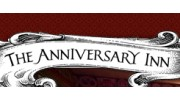 Anniversary Inn-Salt City