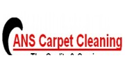 ANS Carpet Cleaning