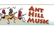 Ant Hill Music
