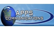 Apps Communications