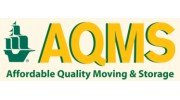 Affordable Quality Moving-Stge