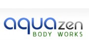Aquazen Body Works