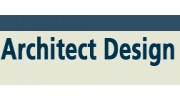 Architect Design Associates