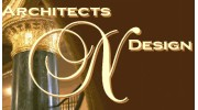 Architects In Design