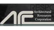 Architectural Resources