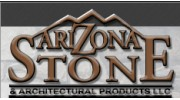 Arizona Stone & Architectural