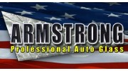 Armstrong Pro Auto Glass