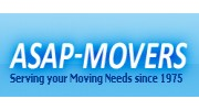 Storage And Truck Rentals Moving