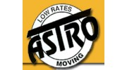 Astro Moving