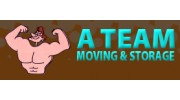 Ateam Moving & Storage