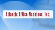 Atlantic Office Machines