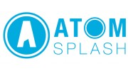 Atomsplash